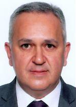 Милан Новаковић